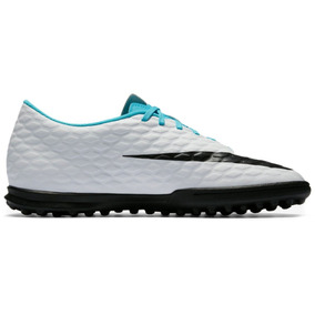Chuteiras Suíço Nike - Chuteiras Nike para Adultos no Mercado Livre ... 995b3c6f66394