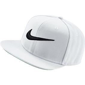 998a6df643d84 Bone Abarreta Branco - Bonés Nike para Masculino no Mercado Livre Brasil
