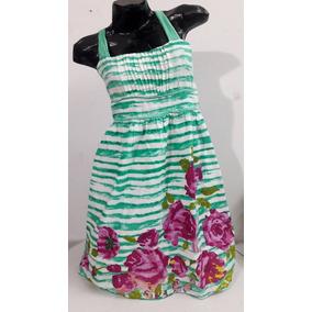 Monsta x vestidos de mujer