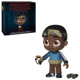 Figura Funko Star Stranger Things - Lucas