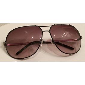 d6c0bd571aa Oculos Masculino - Óculos De Sol Dior no Mercado Livre Brasil