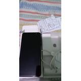 Celular Samsung Galaxy J8 Preto