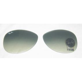 Óculos Masculino Wayfarer Com Lente G15 - Óculos no Mercado Livre Brasil 29f7c875ef