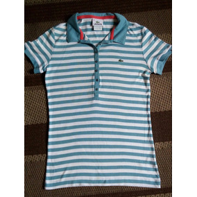 0e6418dd247b7 Polos Lacoste Outlet Atacado - Camisetas para Feminino no Mercado ...