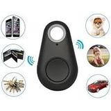 Alarma Localizador Itag - Bluetooth Precio X Mayor - Oferta!