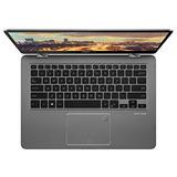 Asus Zenbook Flip 14 Ultra Slim Convertible Laptop, 14 Full