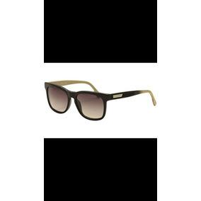 65ad3291a763c Óculos Diesel Dobrável De Sol Outras Marcas - Óculos no Mercado ...