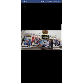 22be66b56a8b1 Juguetes Juguete Bley Bley Disfraces Y Sombreros en Mercado Libre México