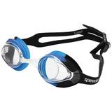 Oculos Natacao Speedo Profissional - Óculos de Natação no Mercado ... 7b9c63812ea9d