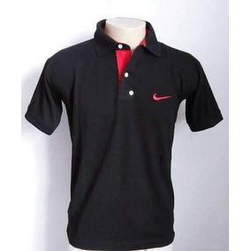 28e278193db83 Camisetas Lacoste ! Melhor Preço - Calçados, Roupas e Bolsas no ...