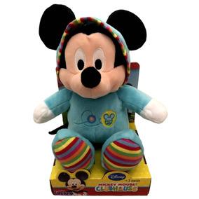 Pelúcias de Personagens Disney em São Paulo no Mercado Livre Brasil d77ae3f29