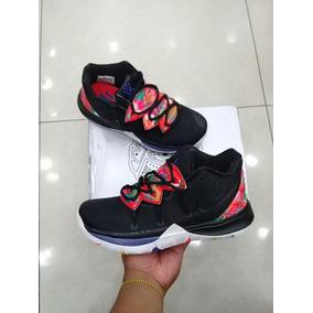 Zapatos Nike en Miranda en Mercado Libre Venezuela 1af034329f984