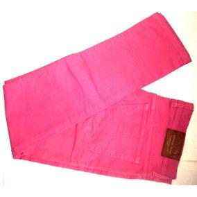 Lew Yes Jeans - Ropa y Accesorios en Mercado Libre Argentina 44aa05ae3254