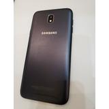 Samsung Galaxy J7 Pro Dual Sim At&t Como Nuevo! Envío Gratis