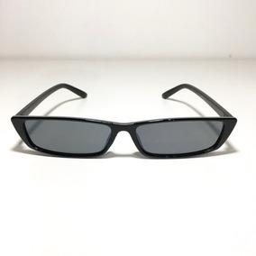 22ca04e42e9b8 Oculos Anos 90 De Sol - Óculos no Mercado Livre Brasil