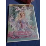 Coleccion Peliculas Barbie