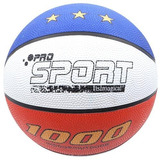 Pelota Pro-sport Basketball Ball