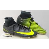 Chimpunes Nike Mercurial Cr7 Venta O Cambio
