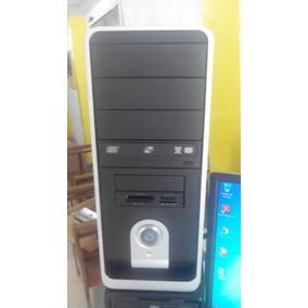 Cpu+dual-core+computadora+equipo