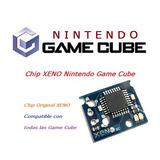 Chip Nuevos De Paquete Sellados Gamecube