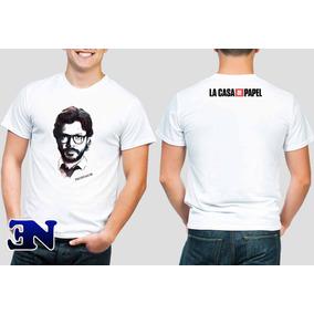 Camisetas Frases Professor Tamanho Gg Camisetas Manga Curta Em