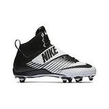 Nike Lunarbeast Pro Td - Botas Anchas De Fútbol Para. bfcebadb60b