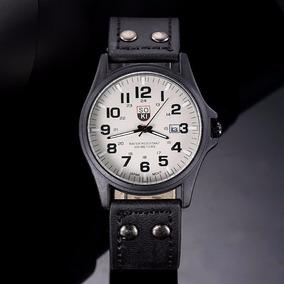 Relógio Masculino Marca Xinew Importado Várias Cores