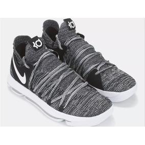 ae6d21891d08 Zapatos Kd - Zapatos Nike de Hombre en Mercado Libre Venezuela