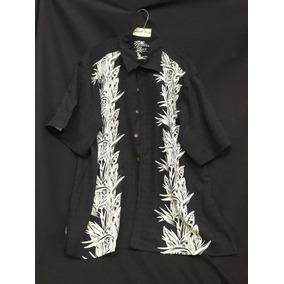 c682f8e6f77c6 Camisa Jamaica en Mercado Libre México