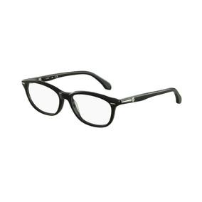 2e32620f8e77c Oculos Calvin Klein Acetato Vermelho Armacoes - Óculos no Mercado ...