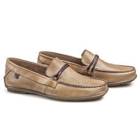 980f83069d Sapatos Masculinos - Mocassins BM Brasil no Mercado Livre Brasil