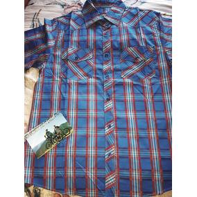 Camisa Skate - Ropa y Accesorios en Mercado Libre Argentina 51d85820b52