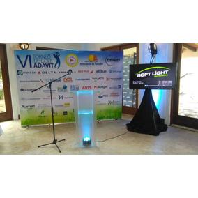 Tv Insignia Led 32 - Otros en Mercado Libre República Dominicana