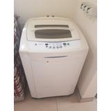 Lavadora Samsung Automatica - 10 Kg - En Alajuela