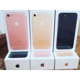 iPhone 7 32gb Original Refurbished