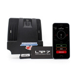 Chip Potência Speed Buster Bluetooth Mercedes C180 Cgi W204