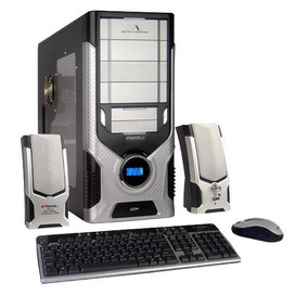 Computador Gamer .