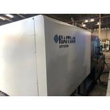 Injetora Haitian 250t Com Inversor