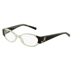 Armação Óculos De Grau Guess - Óculos no Mercado Livre Brasil 31a665e26a