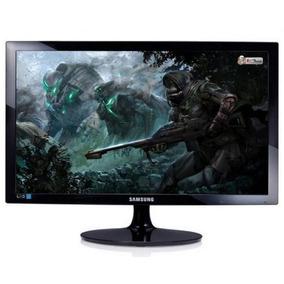 Monitor Gamer Full Hd Samsung 21.5 Polegadas Amd Freesync