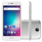 Celular Blu Studio J2 8gb 512 Mb Ram 5mp Bagc