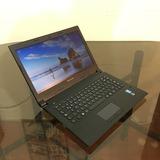 Computadora Lenovo I3 B40 Pro Como Nueva Ssd Rápido