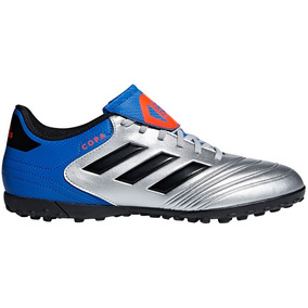 best loved 34a55 be40f Zapatillas adidas Copa Tango 18.4 Para Fulbito Futsal Ndph