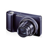Samsung Galaxy Ek-gc100 16.3mp Android Camara Digital