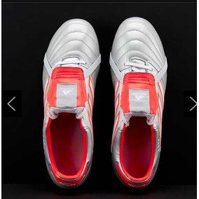 factory authentic 7aa6b 520a8 adidas Copa Gloro 17 Fg