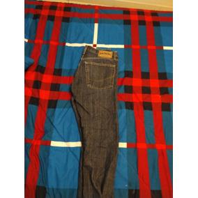 c9a1b89958a Tris Tris Pantalones Jeans Hombre - Pantalones y Jeans Tommy ...