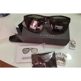 Oculo Polar King - Óculos De Sol no Mercado Livre Brasil 61d6e06c8b
