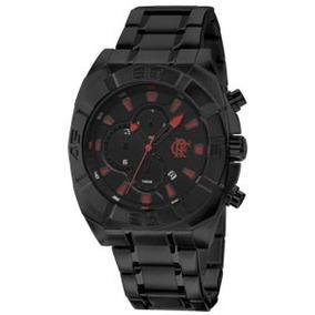 Relógio Flamengo Edição Limitada 120 Anos. 1 vendido - Rio de Janeiro · Relógio  Technos Masculino Flamengo Flaos10aa 3p Oficial bc280e378f