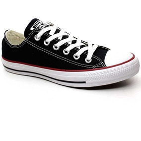 Tênis Converse All Star Ct As Core Unissex