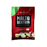 Malto Dextrin 1kg - Body Action